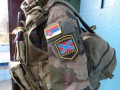 Сербские наемники на Донбассе: Украина обратится в ПА НАТО