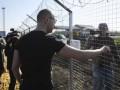 Коубы недели: донецкие «киборги» и Яценюк у стены с РФ (видео)
