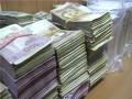 В Харьковской области разоблачили конвертцентр с оборотом в полмиллиона