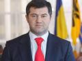 Насиров подал в суд на Кабмин