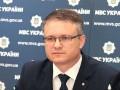 """МВД напоминает о режиме частичной """"тишины"""" 19 апреля"""