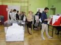 Опрос показал лидера рейтинга выборов президента Польши