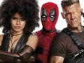 Фильмы Marvel стали самыми популярными среди пользователей Google