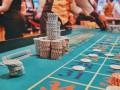 В Украине появится регулятор на рынке азартных игр и лотерей: Подробности
