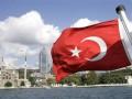 Украина может подписать договор о ЗСТ с Турцией до конца года
