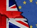 Брехт о Brexit