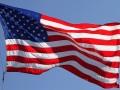 США готовы увеличить помощь Украине - Financial Times