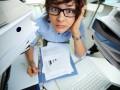 Как выбиться в боссы: Более половины начальников - трудоголики
