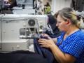 Предприниматели легкой промышленности освободятся от уплаты налогов