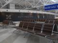 Терминал D в аэропорту Борисполь откроется 28 мая - Колесников
