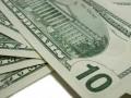 Курс доллара на черном рынке вырос на 20 копеек