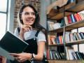 ТОП-5 способов для дополнительного заработка студенту