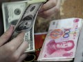 Страны Азии в ближайшее время создадут крупнейшую зону свободной торговли - Ъ