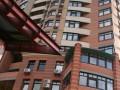 Аналитик перечислил три слабых места новых правил игры на рынке недвижимости