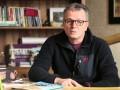 Уткин встретился с Порошенко из-за обысков в IT-компаниях