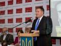 Аваков прокомментировал ситуацию с окладами в Нацполиции