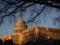 Лауреат Нобелевской премии по экономике: Cитуация с потолком госдолга США - это шоу