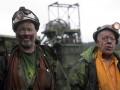 На зарплаты шахтерам уже перечислили 300 млн грн