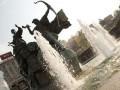 Киев увеличил поступления от приватизации в 2,6 раза