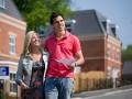 Жилье за рубежом: в каких странах стоит покупать недвижимость