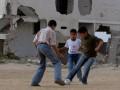 Всемирный банк предупредил об углублении финансового кризиса в Палестине