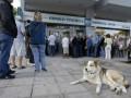 Дефолт Греции: как жители Афин опустошали банкоматы