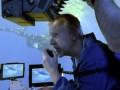 Корреспондент: Дикий-дикий космос. Создатели Google и режиссер Аватара собираются добывать золото и платину во внеземном пространстве