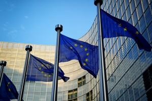 Кабмин одобрил соглашение с Евросоюзом на €167 млн