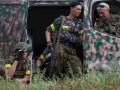 В батальоне Донбасс формируют группы