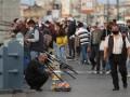 В Турции частично ввели комендантский час