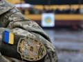 На Яворовском военном полигоне нашли два трупа