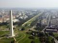 В Конгрессе США одобрили идею создать новый штат