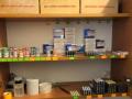 Львовский фискал занимался контрабандой лекарств в Польшу