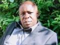 В Британии таксист умер от плевка пассажира, не желавшего платить за проезд