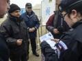 В Чехии арестованы пятеро украинцев за подделку документов