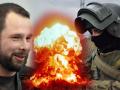 Российского блогера осудили на два года за критику армии в Сирии