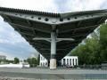 Автовокзал на Одесской площади готов на 95% (ФОТО)