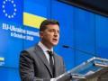 В Украине построят две военно-морские базы - президент