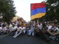 Парламент Армении одобрил получение кредита от РФ на $200 млн