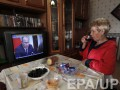 НАТО: Россия усилила пропаганду