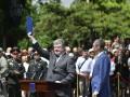 Порошенко подписал указ о реализации права на безвиз
