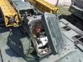 На фото показали учения ПВО десантных войск