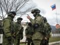 В ФСБ заявили, что из Украины в РФ за полгода приехали 178 тысяч работников и студентов