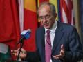 У наблюдательной миссии ОБСЕ в Украине сменился глава