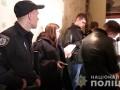 В Киеве 84-летний дедушка умер от побоев собственного внука