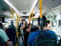 Киевлянам выдали почти пол миллиона карточек на проезд