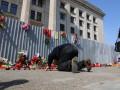Зеленский проигнорировал годовщину Одесской трагедии 2 мая: пользователи соцсетей возмущены
