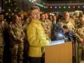 Германия хочет продлить мандат бундесвера в Афганистане