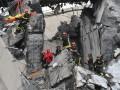Названо число погибших при обрушении моста в Генуе