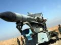 Ракетные войска Ирана в повышенной боеготовности - СМИ